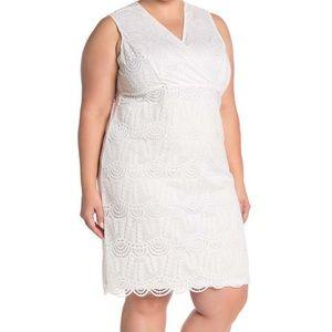 Sharango Dress